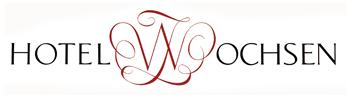 Hotel Ochsen Logo